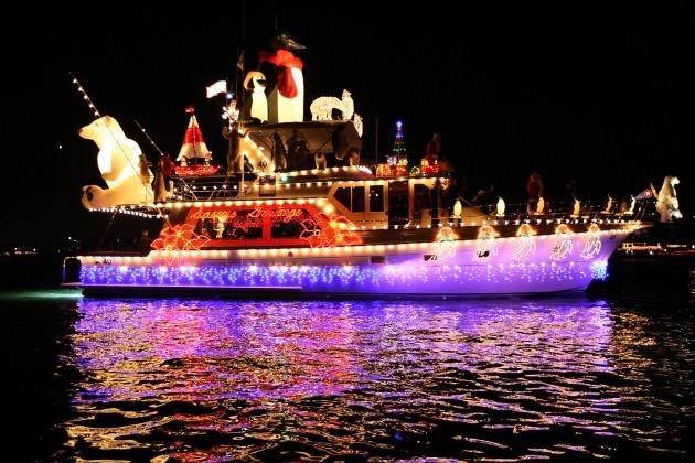 boat parade 2.jpg